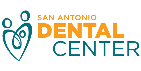 San Antonio Dental Center